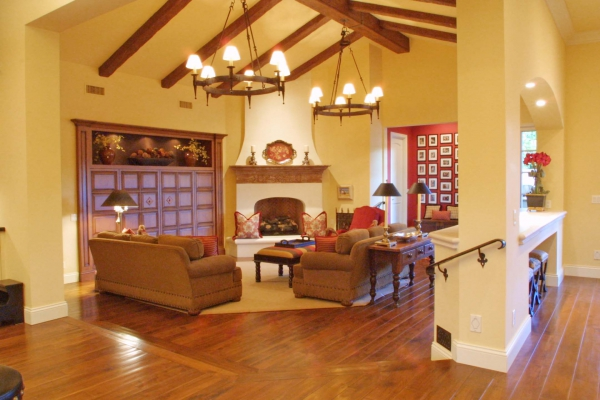 Arizona Custom Home Remodels